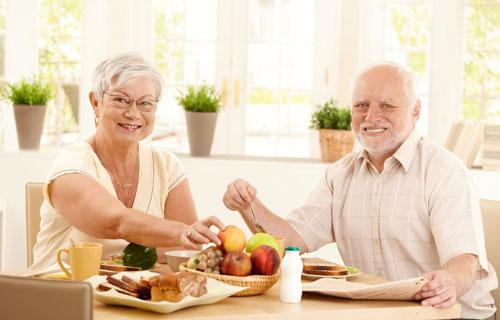Terapia Ocupacional - Adultos Mayores - Actividades de la
