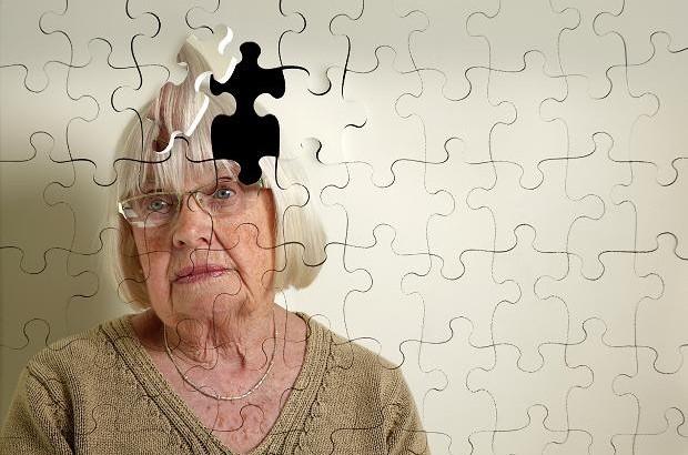 sintomas conductuales plena identidad